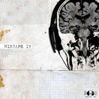 mixtapeiv_01_002__.jpg